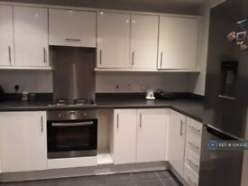 2 bedroom flat in Salk Close, London, NW9 (2 bed) (#1043020)