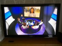 Samsung 55 plasma TV needs a little repair quoted £30