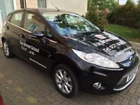 £23 p/h | Driving lessons | Driving School | Driving tuition | Learn to drive | Driving Instructor