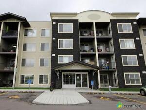 $239,000 - Condominium for sale in Cochrane
