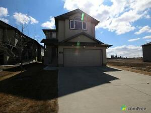 $399,900 - 2 Storey for sale in Stony Plain