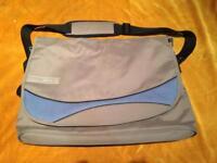Laptop Bag Tech Air Large