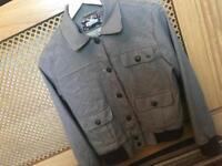 Ladies jacket (BEN SHERMAN) (S)