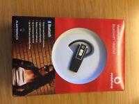 Vodafone VBH-350 Bluetooth Headset