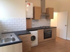 Immaculate TWO bedroom Flat available now