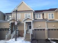 GREAT 3 BD TOWNHOME NEAR WATERFRONT! 789 Newmarket Ln