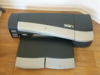 HP Designjet 130nr Large Format Printer