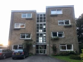 To Let - well presented two bedroom 1st floor flat on the outskirts of Salisbury
