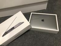 "2020 Apple MacBook Pro 13"" Touch Bar, Intel Core i5, 8GB RAM, 256GB SSD, Space Grey"