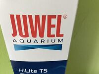 Juwel Aquarium T5 Light Bulbs To Fit Juwel Rio 300