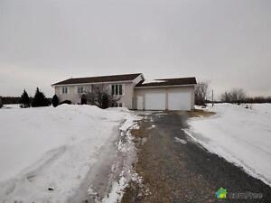 $245,500 - Bungalow for sale in Plantagenet