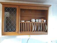 Magnet Cottage Style Kitchen Cabinet