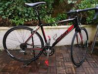 SOLD - AWAITING COLLECTION Giant Defy 2 (2012) Road Bike