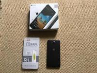Microsoft lumia 650 windows 10 Vodafone mobile