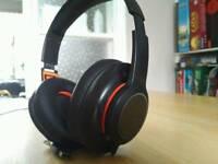 Steel series siberia 150 usb headset
