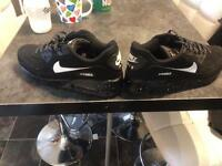 Brand New Nike Air with out box