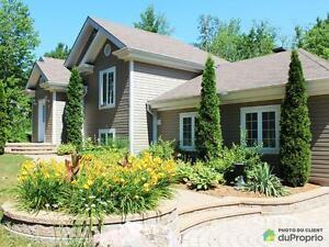 414 000$ - Bungalow à vendre à Cantley Gatineau Ottawa / Gatineau Area image 3