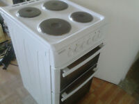 COOKER for FREE