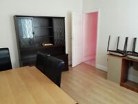 4 BEDROOM HOUSE TO RENT £950PCM