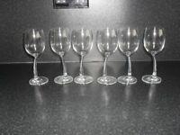 JP CHENET GLASSES