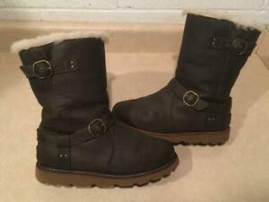 1ec5871d584 Ugg Waterproof Boots | Kijiji in Ontario. - Buy, Sell & Save with ...
