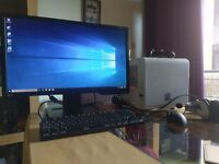 BenQ XL2411Z 144hz 24inch gaming monitor for sale!!!