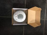 SONic sound machine - ideal for newborn babies