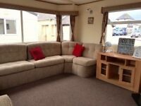 Caravan to rent ***LAST MINUTE DEALS***