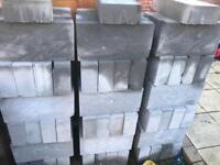 Celcon blocks