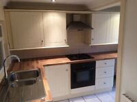2 bedroom terraced house for rent on lazenby high street