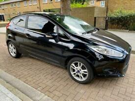 2015 FORD FIESTA 1.2L FACELIFT! CHEAPEST NATIONWIDE! BARGAIN NO OFFERS!