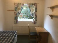 A large single bedroom to let in Chelmsford, walking distance to Town,Uni,Station