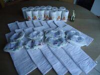 Bambino Mio reusable nappies and Miofresh sanitizer