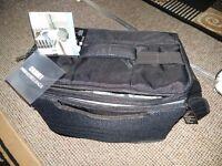 Big professional DSLR bag *NEW!*