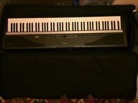 Roland EP880 Stage Piano *DISCONTINUED, BARELY USED IN MINT CONDITION*