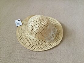 Vintage Breton Cap (Yacht Captains hat) | in South East London