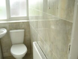Large 3 bedroom and reception house To-Let in South Bank /Middlebrough