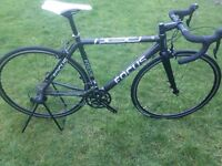 Focus Cayo Carbon Road Bike Small