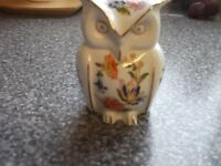 aynsley owl box
