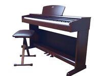 Yamaha Arius YDP-140 Electric Piano