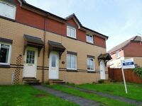 2 bedroom house in Union Place, BRIGHTONS, FK2