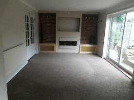 3 bedroom house in Penylan to rent