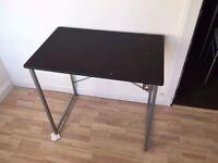 Desk. Good condition. ASAP. Today!