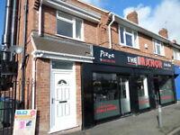 1 bedroom flat in Manor House Road, Wednesbury, West Midlands, WS10