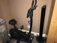 Rodger Black Fitness