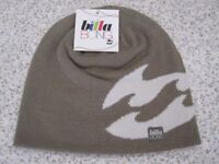 Billabong Beanie Hat