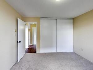 Spacious 2 bedroom, 2 bathroom apartment for rent in Kingston Kingston Kingston Area image 1