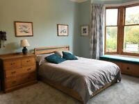Four Double-Bedroom Victorian House in Harrison Park area (Short-term 1-3 months)