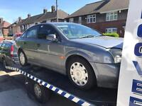 VAUXHALL DIESELS WANTED FOR CASH - VECTRA ASTRA CORSA ETC CDTI DTI - BETTER THAN SCRAP PRICE PAID
