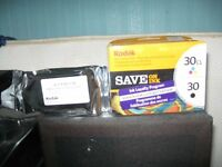 kodak ink 30cl combo pack